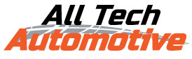 All Tech Automotive logo