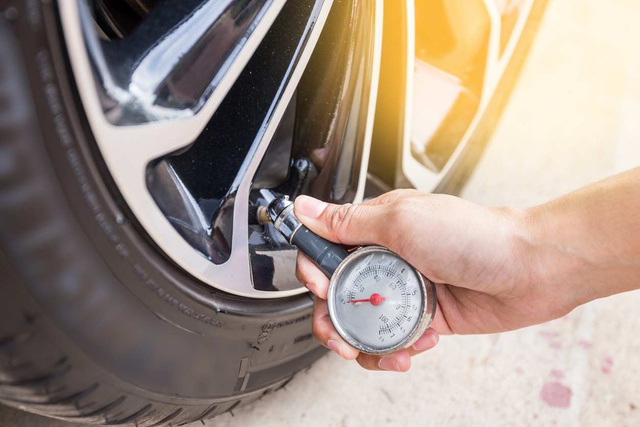 10 Important Things You Should Check On Your Car Regularly